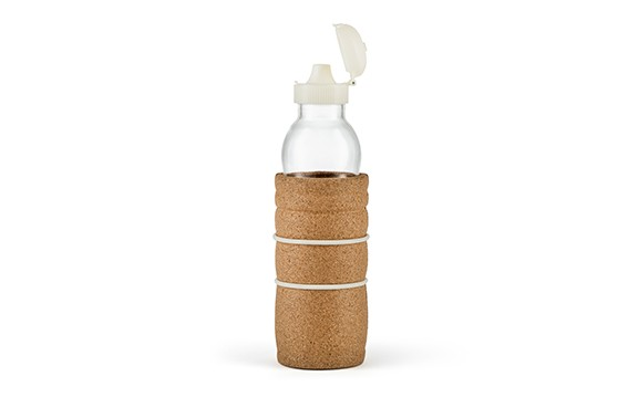 THANK YOU Trinkflasche 0,5 Liter