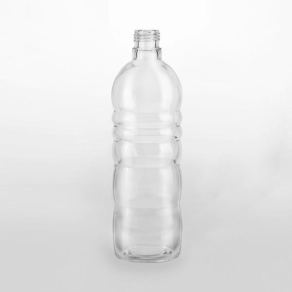 Ersatzflasche für Lagoena/ThankYou - 2018, 0,7 l