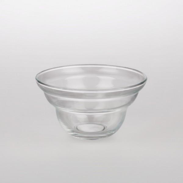 Cotula Schale white, 23 cm