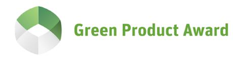 green_product_award_2015_logo_3