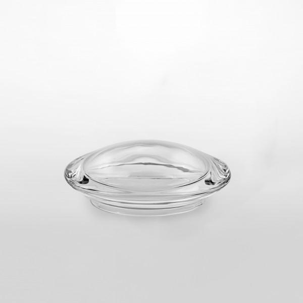 Glasdeckel für Cadus 1,5 l