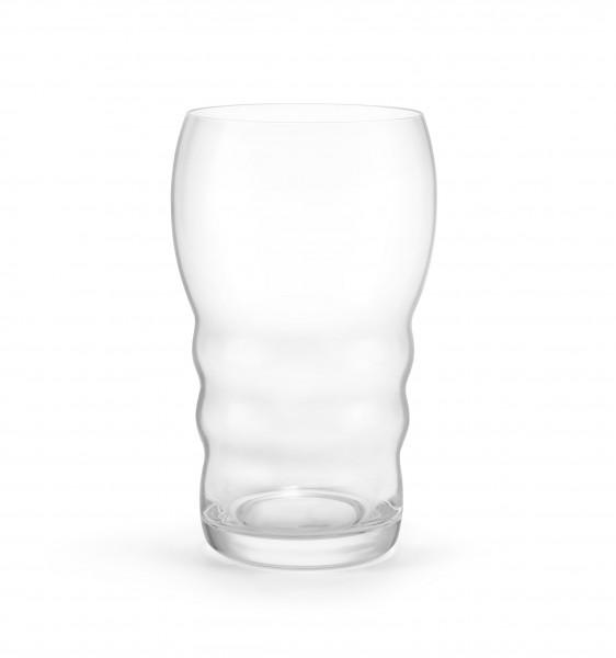 Trinkglas Galileo Basic