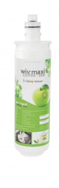 Ersatzkartusche für WiV maxi Wasserfilter
