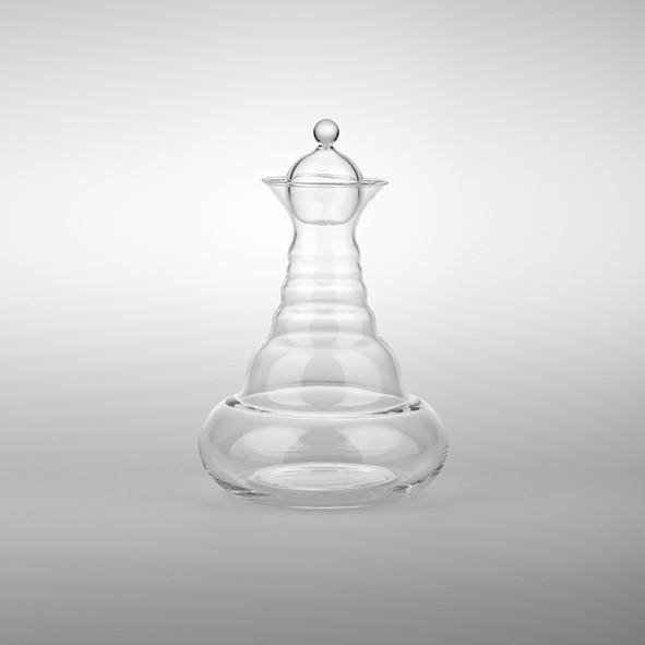 Alladin Karaffe 1.3 Liter