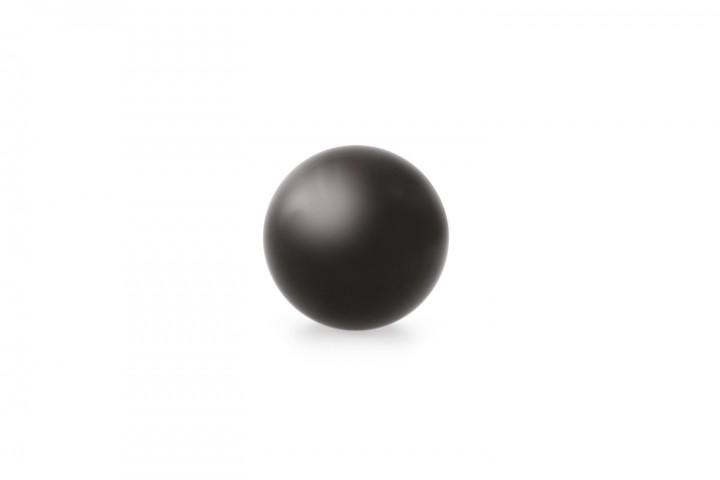 Angel´s Choice Obsidian Kugel