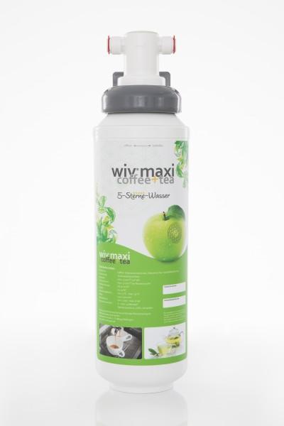 WiV maxi Wasserfilter