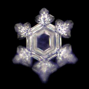 destilliert_kristall_nachher