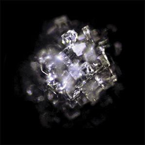 destilliert_kristall_vorher