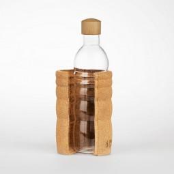 Lagoena Trinkflasche 0,5 Liter