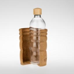 Lagoena Trinkflasche 0,7 Liter, Blume des Lebens