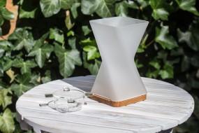 Odoris Aroma/Duftlampe